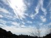 cloudstreak
