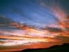 sunset_on_arrakis_5
